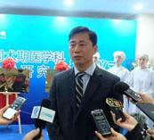 河南万博manbetx官网app下载新万博manbetx官网移动端中心
